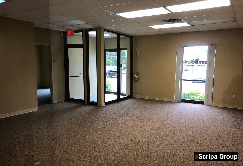 200 Gateway Park Drive Scripa Group (5)